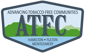 Advancing Tobacco-Free Communities  |  Catholic Charities of Hamilton, Fulton, Montgomery Counties